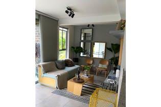 Apartamento en venta en Calasanz / Occidente con acceso a Piscina