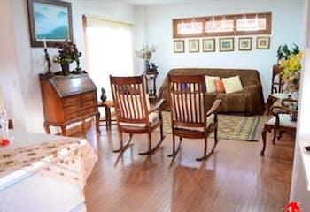 Casa en venta en Tambo de 643m²