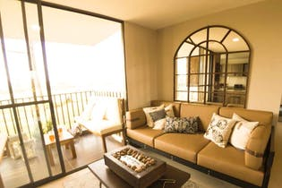 Medieval Parque Residencial, Apartamentos en venta en San Antonio de 2-3 hab.