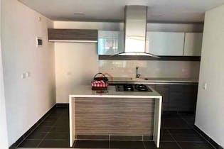 Apartamento en venta en Envigado con Piscina...