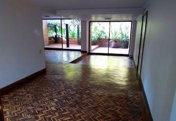Apartamento en venta en Alejandria de 3 hab. con Zonas húmedas...