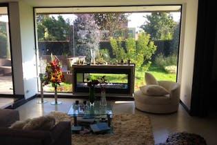 Casa en venta en Condominio Los Arrayanes de 3 hab. con Solarium...