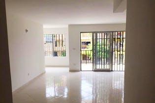 Casa en venta en La Pradera de 115m²