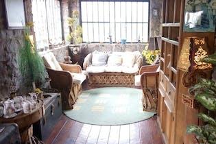 Casa en venta en Colinas del Bosque de 3 recámaras