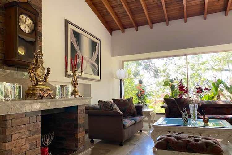 Portada Apartamento en venta en Las Lomas de cuatro habitaciones