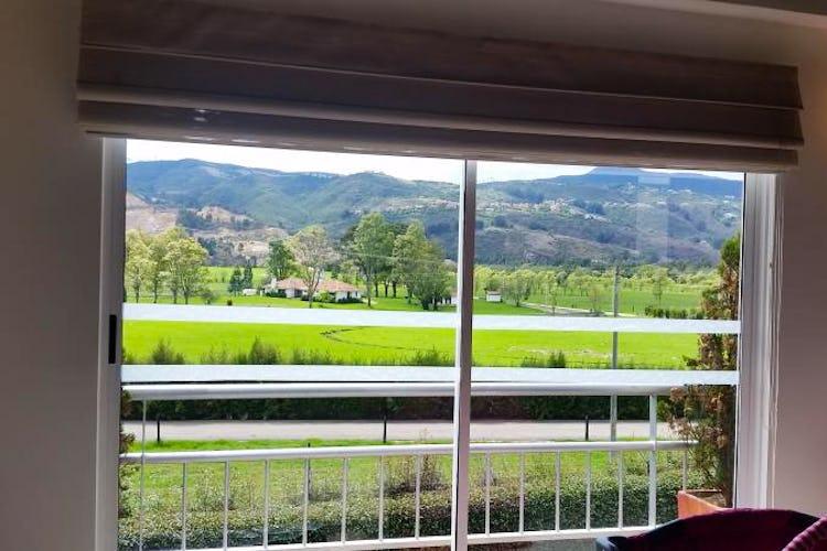 Foto 15 de Casa En Venta En Cajica, con cuatro garajes y depósito.