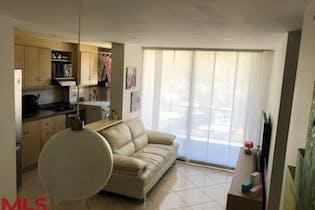 Apartamento en venta en San José con Bbq...