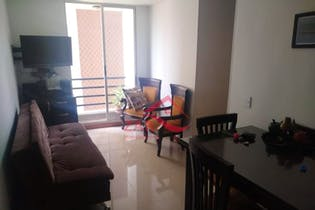 Apartamento en venta en San Javier con Gimnasio...