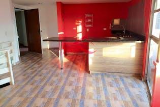 Apartamento en venta en San Joaquín de 2 hab. con Gimnasio...