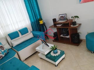 Unidad Residencial Loyola, apartamento en venta en Alejandro Echavarría, Medellín