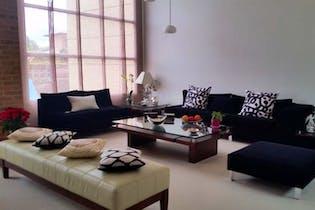 Casa en venta en Bojacá 477m² con Zonas húmedas...