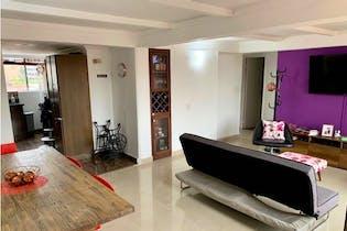 Apartamento en venta en Laureles con acceso a Balcón