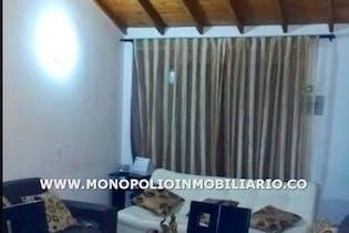 Apartamento En Venta - Sector Palenque, Robledo Cod: 20143