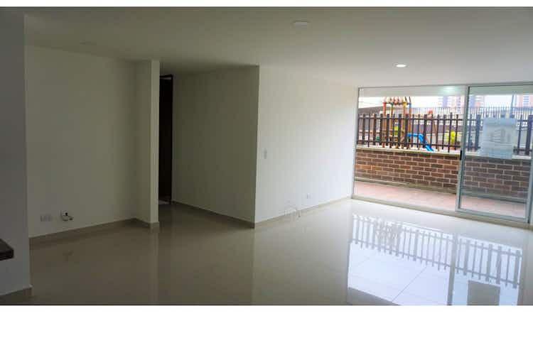 Portada Apartamento en venta en Aves María, 166mt con terraza