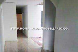 Casa Bifamiliar En Venta - Sector Boston, Medellin Cod: 20146