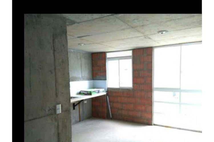 Portada Apartamento en venta en María Auxiliadora, 50mt
