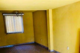 Casa en venta en Valle Del Tenayo de 2 recámaras