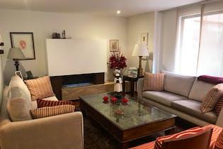 98713 - Vendo Apartamento Remodelado 2 terrazas,3 parqueaderos Santa Barbara Occidental
