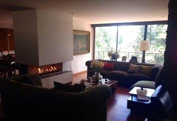 Apartamento En Venta En Bogota Provenza