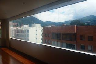 Apartamento en venta en Santa Bárbara Central, 240m² con Zonas húmedas...