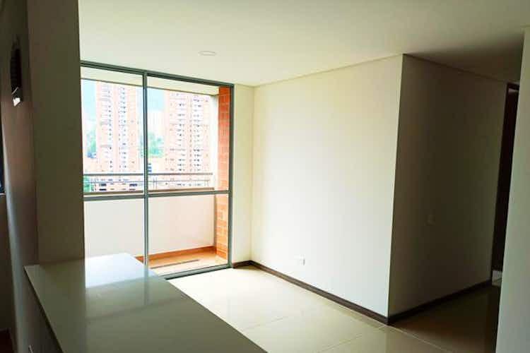 Portada Apartamento en venta en Ditaires, 62mt con balcon