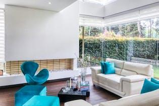 Casa en venta en Altos De Suba de 3 habitaciones
