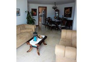 Apartamento en venta en Barrio Laureles con Piscina...