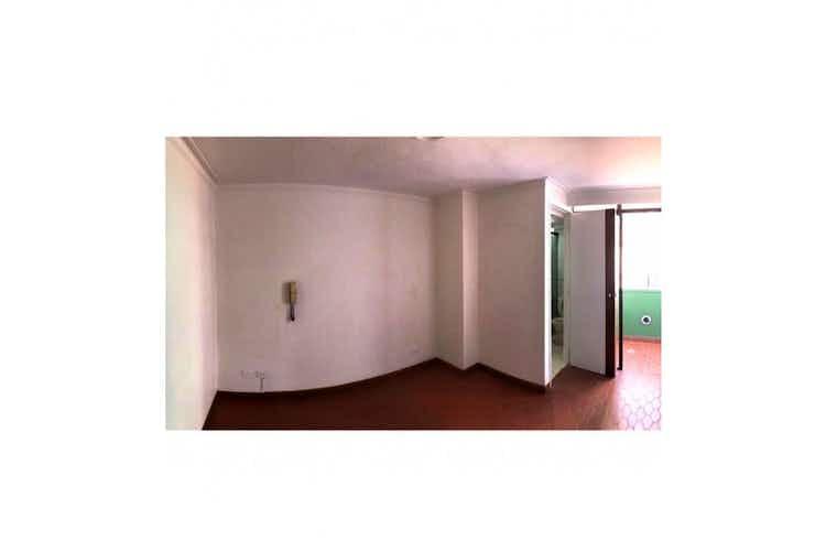 Portada Apartamento en venta en Bolivariana, 103mt con dos balcones