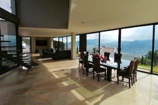Casa en venta en Las Palmas de 330m² con Piscina...