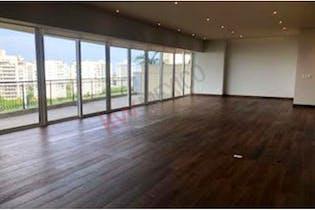 Departamento en venta en Lomas De Vista Hermosa de 460m² con Jardín...