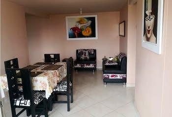 Apartamento en venta en Colores con Piscina...