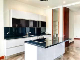 Apartamento En Arriendo/venta En Bogota Cerros De Suba (Localidad De Suba)