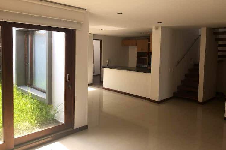 Portada Casa en venta en La Balsa de  3 habitaciones