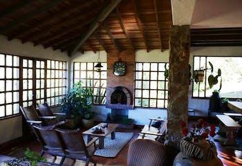 Casa en venta en Las Palmas 300m²
