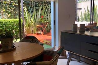 Casa en venta en Lomas De Santa Fe con Jardín...