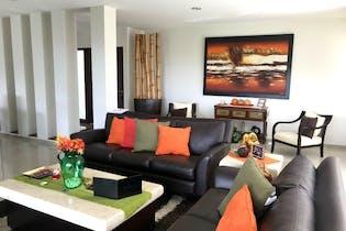 Casa en venta en Condado De Sayavedra, 417m² con Gimnasio...