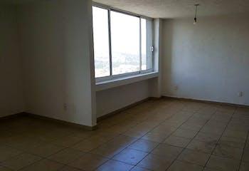 Departamento en venta en Lomas De San Lorenzo, 98mt