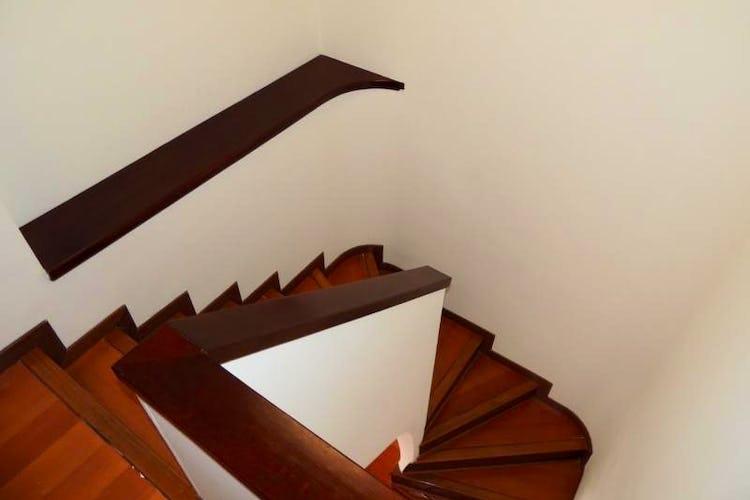 Foto 7 de Apartamento En Bogota La Cabrera- Duplex 3 alcobas- 2 estudios