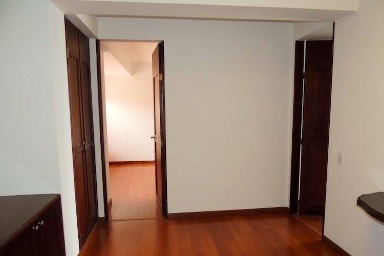 Foto 10 de Apartamento En Bogota La Cabrera- Duplex 3 alcobas- 2 estudios