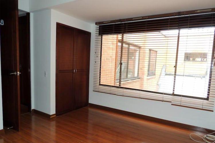 Foto 11 de Apartamento En Bogota La Cabrera- Duplex 3 alcobas- 2 estudios