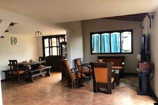 Condominio La Palma, Casa en venta en Payuco 187m²