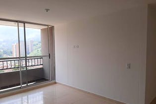 Apartamento en venta en Minorista, 66m² con Piscina...