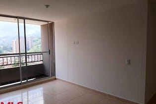La Colina De Asis, Apartamento en venta en Ditaires con acceso a Gimnasio