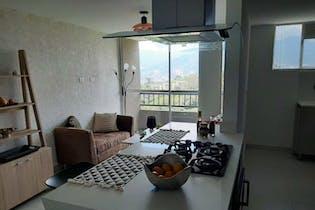 La Colina De Asis, Apartamento en venta en Ditaires de 3 habitaciones