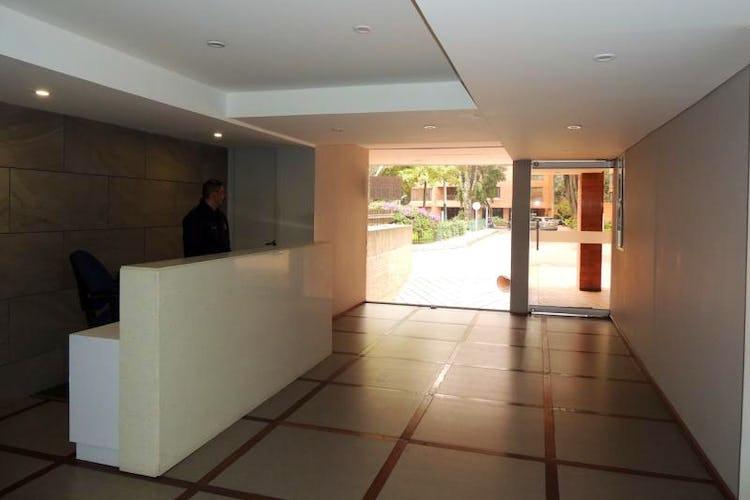 Foto 16 de Apartamento En Bogota La Cabrera- Duplex 3 alcobas- 2 estudios
