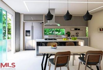 Girona III, Apartamento en venta en La Palma de 117m²