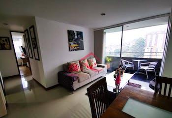 Apartamento en venta en Palmas de 68m² con Zonas húmedas...