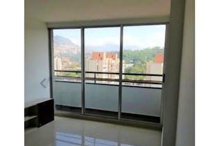 Apartamento en venta en Los Colores, 70m² con Piscina...
