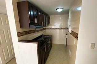 Apartamento en venta en Tabaku de 54m²