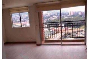 Apartamento en venta en El Poblado con acceso a Gimnasio